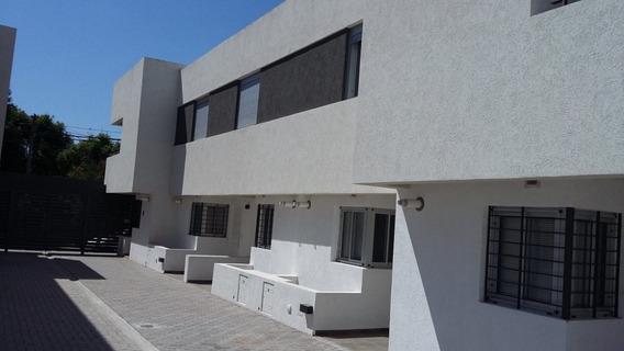 Vendo Duplex En Carlos Paz