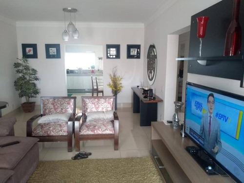 Imagem 1 de 17 de Sobrado Com 3 Dormitórios À Venda, 400 M² Por R$ 850.000,00 - Jardim Ouro Verde - Limeira/sp - So0072