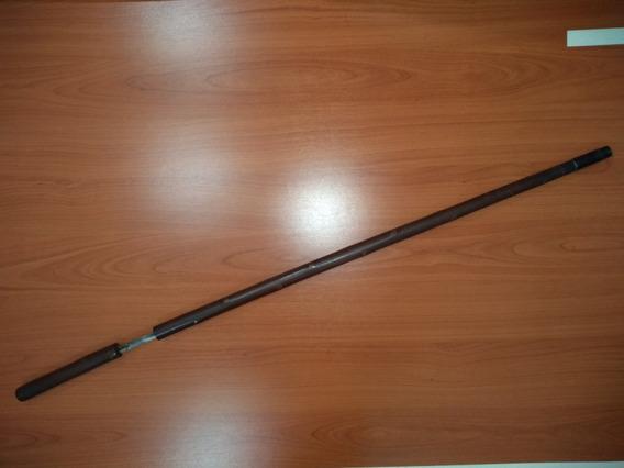 Baston Espada Oculta De Estoque