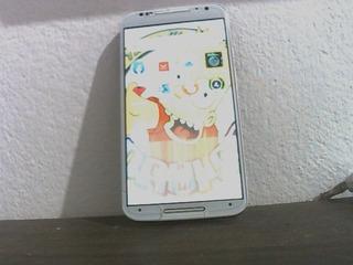 Celular Moto X2 2°geração Xt1097