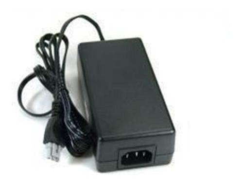 Fonte Hp Conector Cinza C4280 - C4480 - F4180 - 1410 - C3180