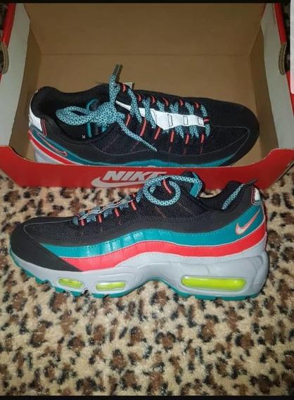 Nike Originales Caballero