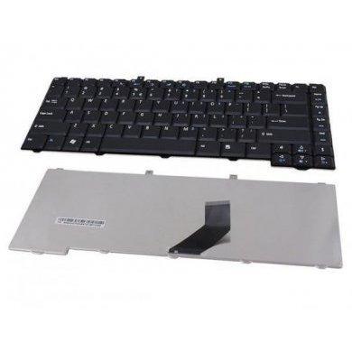 Teclado Para Notebook Acer Mp-04653u4-6982
