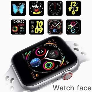 Relógio Smartwatch Série 5 Iwo 12 44mm