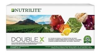 Suplemento Nutricional Rendidor Y Aporte Extra