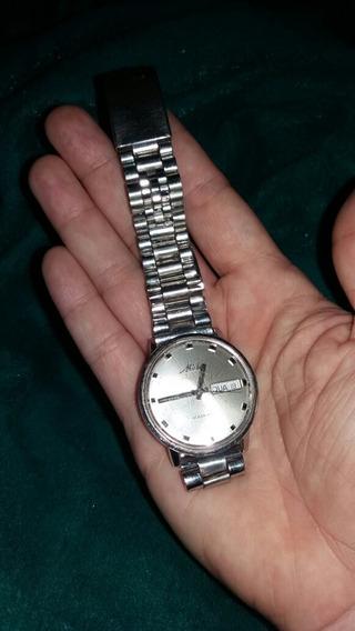 Relógio Mido Masculino Automático Oceanstar