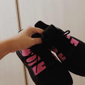 Tênis Phopere adidas