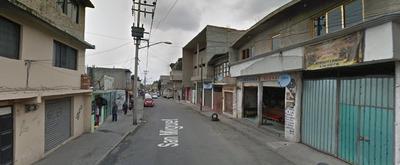 ! Aprovecha, Excelente Remate Bancario En Gustavo A. Madero