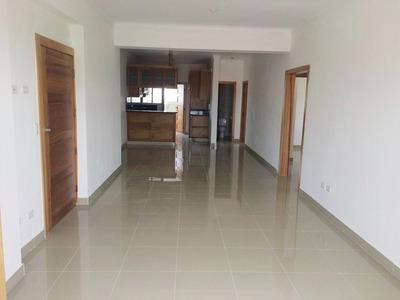 Alquilo, Torre Nueva, Apartamento 190mt2, 3habitación 2 Parq