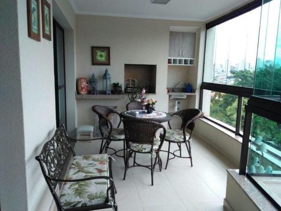 Apartamento Jardim São Paulo - Ap00111 - 32394484