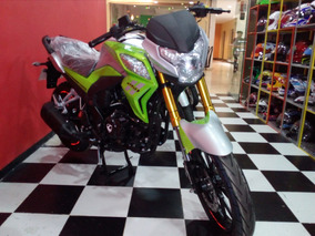 Carabela Vector 250 Pro Series Nueva