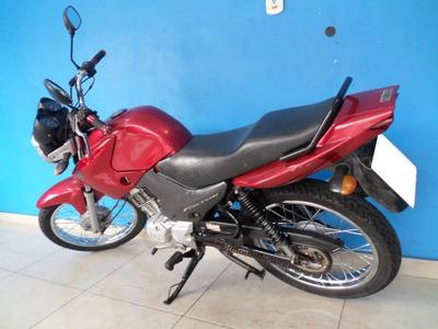 Factor 125 K 1005