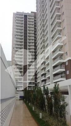 Imagem 1 de 27 de Apartamento À Venda Em Vila Formosa - Ap000720