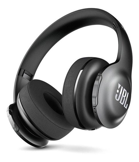 Fone De Ouvido Bluetooth Jbl Everest 300