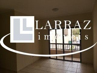 Imagem 1 de 30 de Ótimo Apartamento Para Venda No Parque Dos Lagos No Residencial Das Nações, 3 Dormitórios (1 Suíte), Varanda E Lazer Completo No Condominio - Ap00913 - 32809497