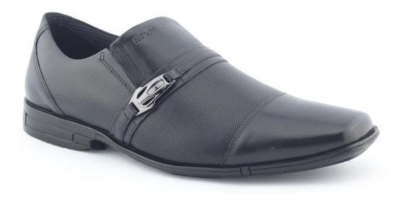 Sapato Masculino Bristol 3706 220g Couro - Ferracini