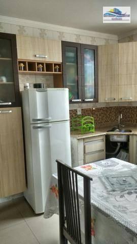 Apartamento Venda Dic L Campinas Sp. - Ap0845
