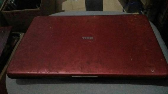 Notebook Dell 1545 Venda No Estado Sem Garantia, De Leilão