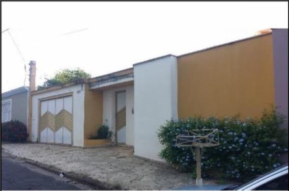 Piracicaba - Nova Piracicaba - Oportunidade Caixa Em Piracicaba - Sp | Tipo: Casa | Negociação: Venda Direta Online | Situação: Imóvel Ocupado - Cx1555523737518sp