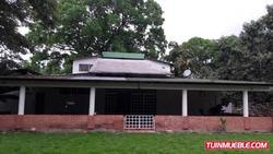Casas En Venta Antigua Hacienda Paya