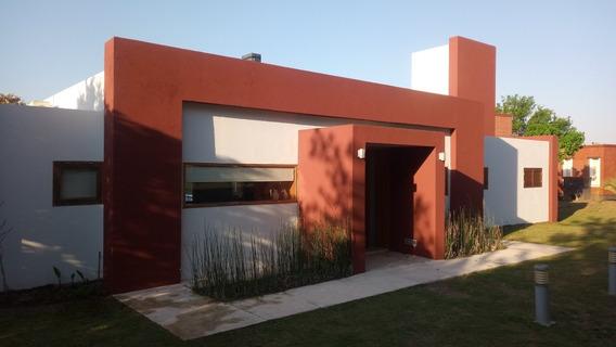 Casa En San Miguel Golf Club