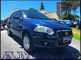 Fiat Palio 1.4 Elx 1.4 Extra Full Amaya