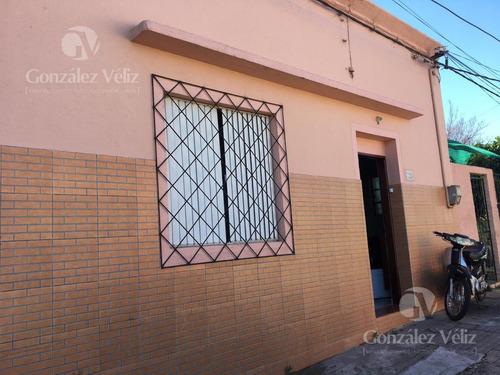 Imagen 1 de 22 de Casa - Mercedes