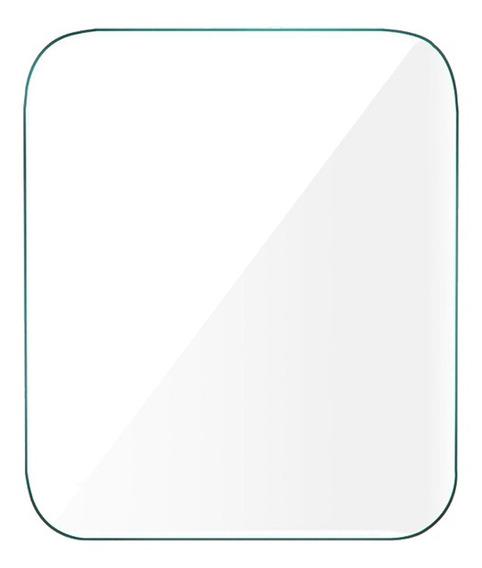 Mica De Protección Para Smartwatch, Mxtgp-001, 38 Mm, Serie