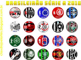 Bandeira Clubes 1,80x1,30 Flamengo Tecido