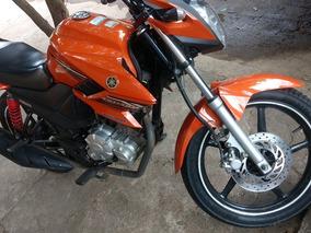 Yamaha/ Ys150 Fazer Sed