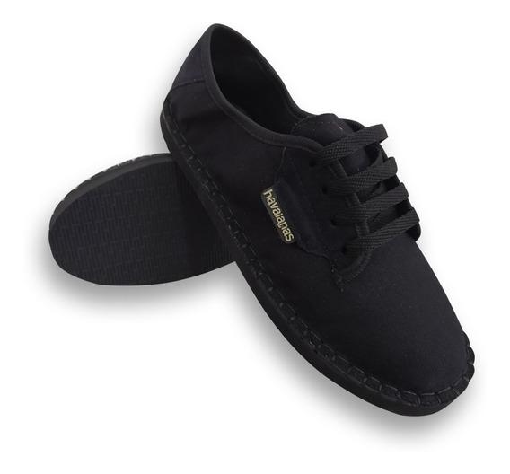 Tênis Havaianas Sneaker