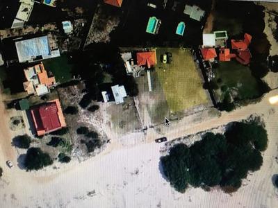Terreno En Pinar Sur