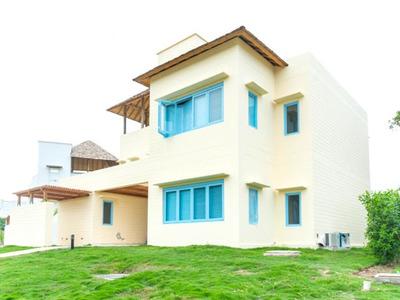 Casa En Venta En Isla Barú Mls 18-545 Rbc