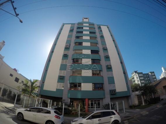 Apartamento - Centro - Ref: 31708 - L-31705