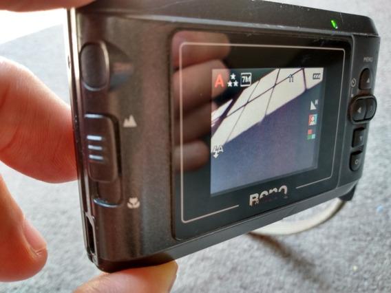 Camara Digital Dc C500 Benq