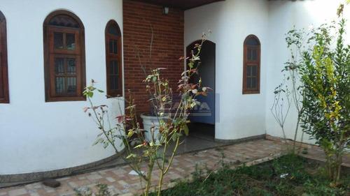Imagem 1 de 24 de Casa, 454 M² - Venda Por R$ 1.800.000,00 Ou Aluguel Por R$ 8.000,00/mês - Itaquera - São Paulo/sp - Ca3985