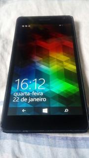 Atenção Promoção!...nokia Lumia Envio Já Com Frete Grátis!
