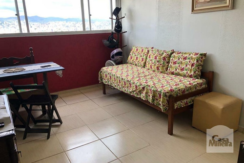 Imagem 1 de 15 de Apartamento À Venda No Carlos Prates - Código 279640 - 279640
