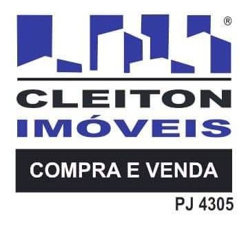 Apartamento Com 4 Quartos Para Comprar No Centro Em Divinópolis/mg - 5018