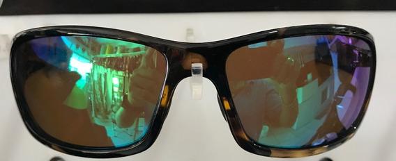 Óculos Saint Plus Polarizado -cannon Green