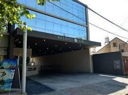 Venta Oficina 40m2 - Edificio Corporativo