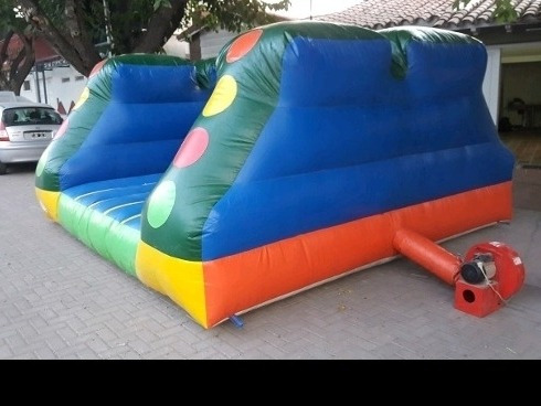 Inflable Para Adulto
