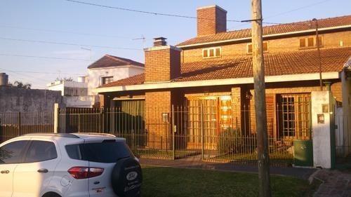 Casa En Venta En Florencio Varela