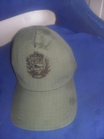 Gorra Militar.talla 56