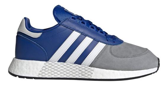 Zapatillas adidas Originals De Hombre Marathon Tech