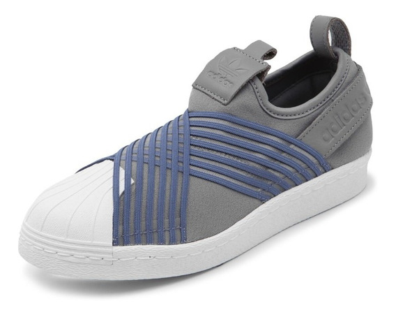 adidas Superstar Slip-on Original