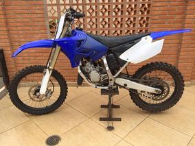 Yamaha Yz 125 2t