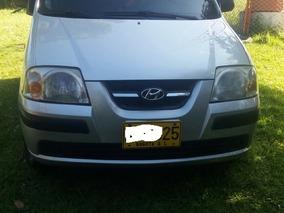 Hyundai Atos