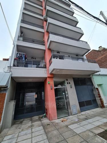 Imagen 1 de 12 de Departamento  En Venta Ubicado En Floresta, Capital Federal, Buenos Aires