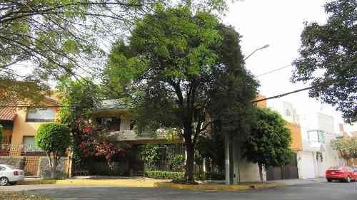 Casa En Renta Arcos Poniente, Jardines Del Sur